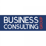 business-consulting-group
