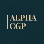 ALPHA-CGP